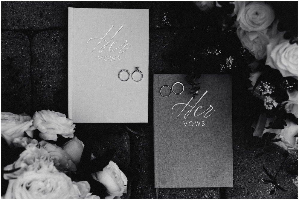 arizona same sex wedding photographer - jenni and lauren wedding the islands clubhouse_0002.jpg