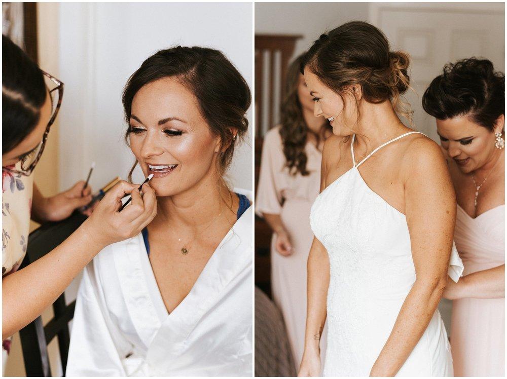 arizona same sex wedding photographer - jenni and lauren wedding the islands clubhouse_0006.jpg