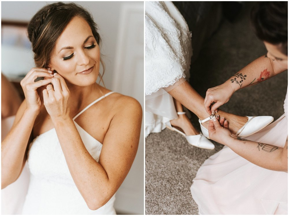 arizona same sex wedding photographer - jenni and lauren wedding the islands clubhouse_0009.jpg