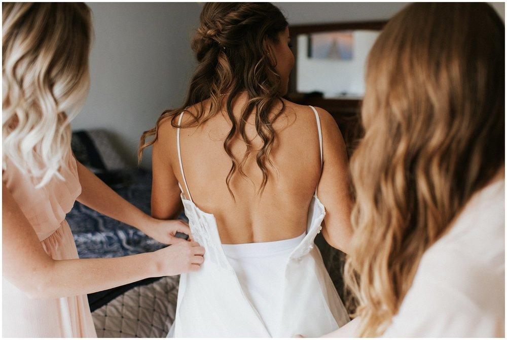 arizona same sex wedding photographer - jenni and lauren wedding the islands clubhouse_0012.jpg