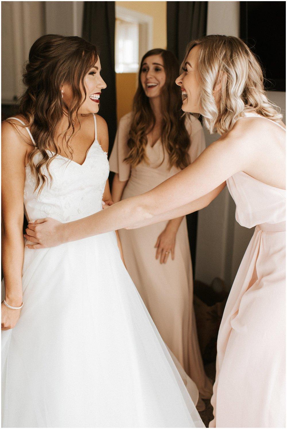 arizona same sex wedding photographer - jenni and lauren wedding the islands clubhouse_0016.jpg
