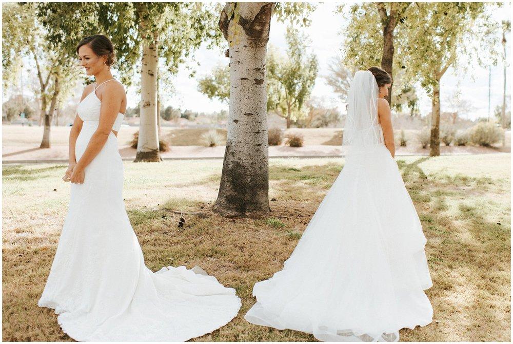 arizona same sex wedding photographer - jenni and lauren wedding the islands clubhouse_0019.jpg