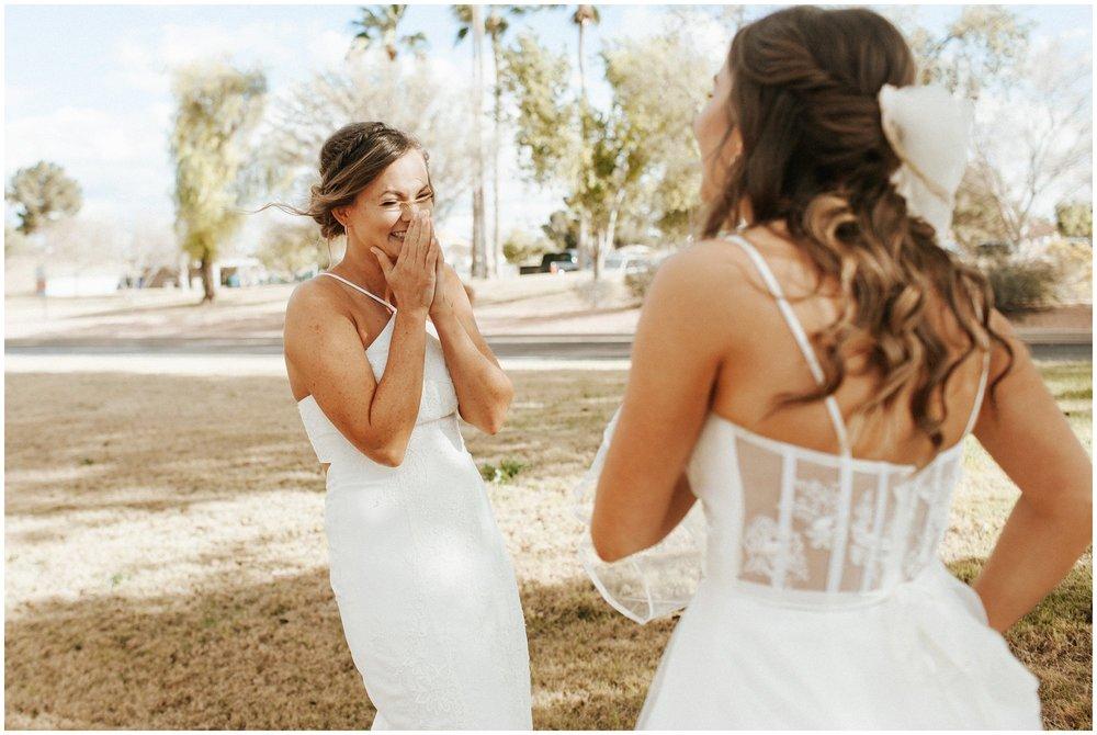 arizona same sex wedding photographer - jenni and lauren wedding the islands clubhouse_0021.jpg