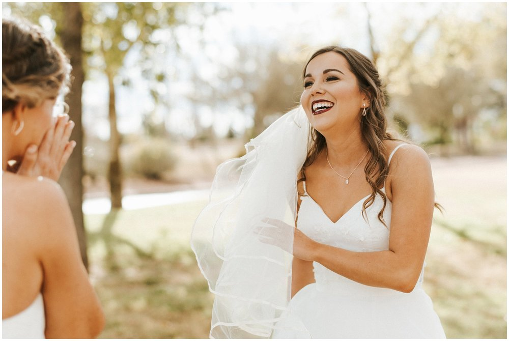 arizona same sex wedding photographer - jenni and lauren wedding the islands clubhouse_0022.jpg