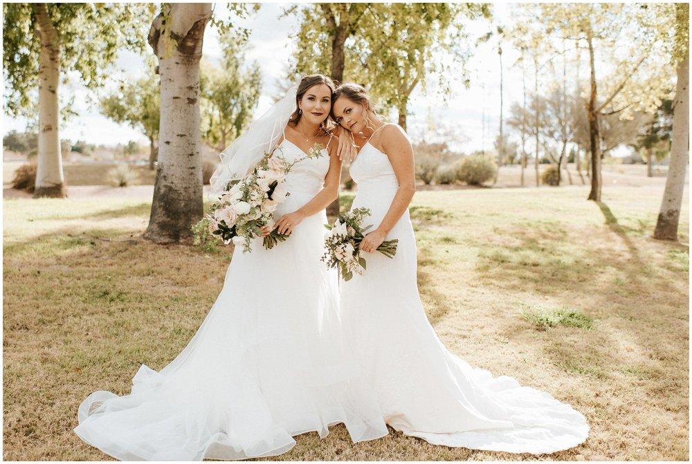 arizona same sex wedding photographer - jenni and lauren wedding the islands clubhouse_0028.jpg