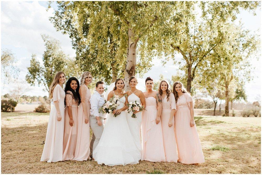arizona same sex wedding photographer - jenni and lauren wedding the islands clubhouse_0032.jpg