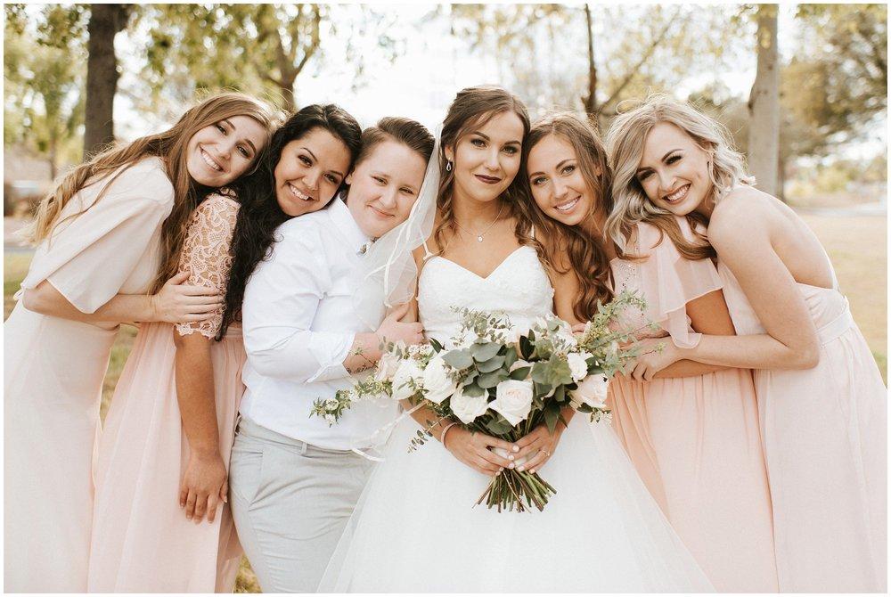 arizona same sex wedding photographer - jenni and lauren wedding the islands clubhouse_0036.jpg