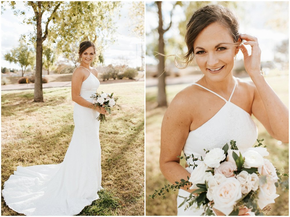 arizona same sex wedding photographer - jenni and lauren wedding the islands clubhouse_0043.jpg