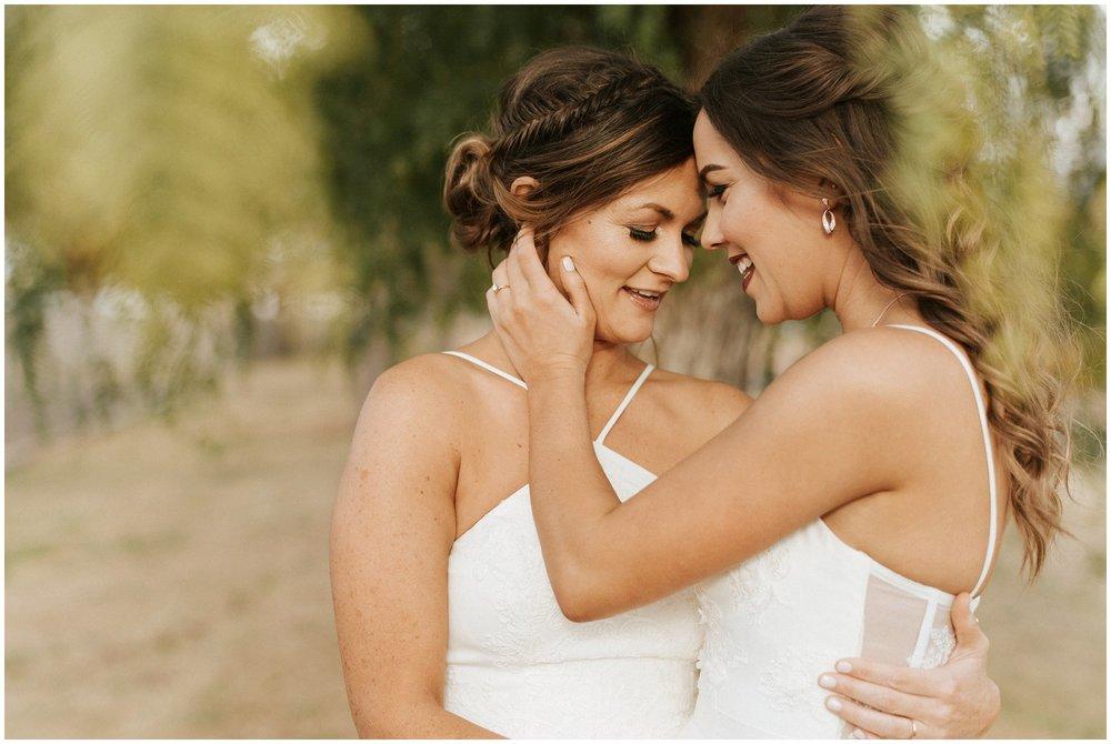 arizona same sex wedding photographer - jenni and lauren wedding the islands clubhouse_0044.jpg