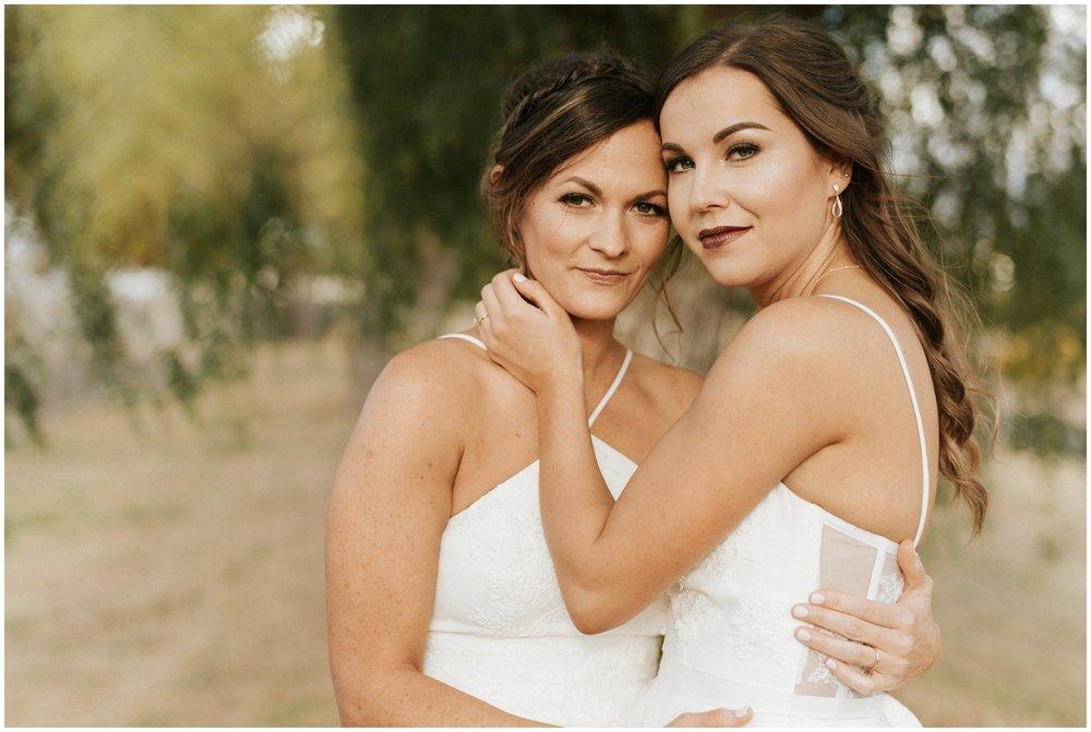 arizona same sex wedding photographer - jenni and lauren wedding the islands clubhouse_0045.jpg