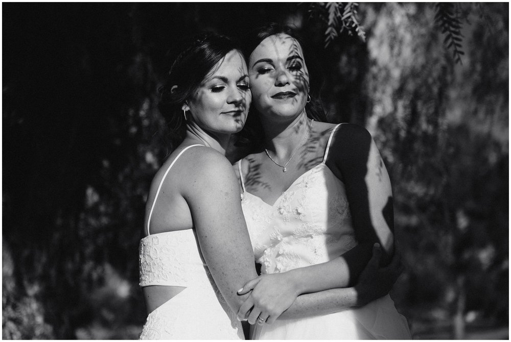 arizona same sex wedding photographer - jenni and lauren wedding the islands clubhouse_0050.jpg