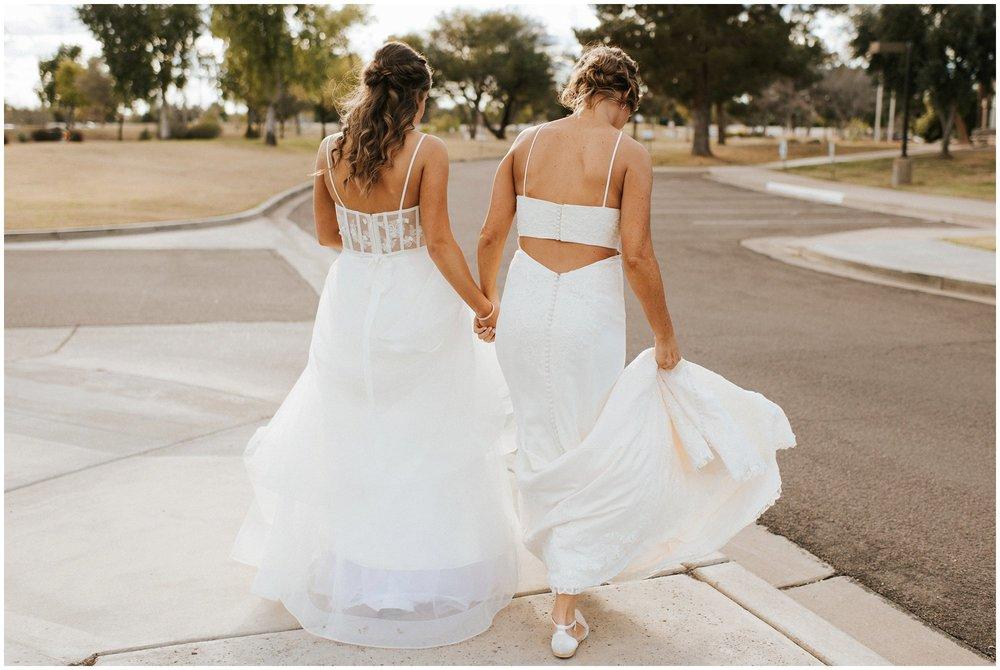 arizona same sex wedding photographer - jenni and lauren wedding the islands clubhouse_0052.jpg