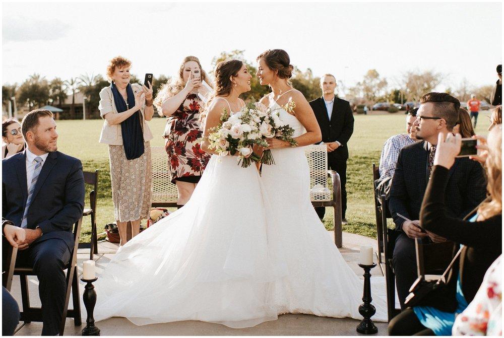 arizona same sex wedding photographer - jenni and lauren wedding the islands clubhouse_0056.jpg