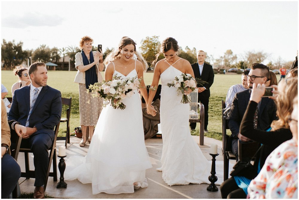 arizona same sex wedding photographer - jenni and lauren wedding the islands clubhouse_0058.jpg
