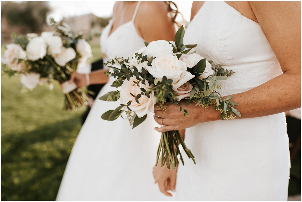 arizona same sex wedding photographer - jenni and lauren wedding the islands clubhouse_0059.jpg