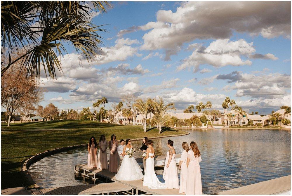 arizona same sex wedding photographer - jenni and lauren wedding the islands clubhouse_0063.jpg