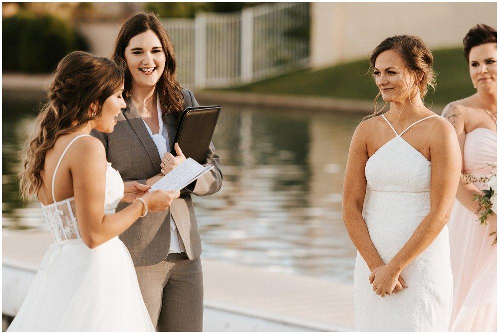 arizona same sex wedding photographer - jenni and lauren wedding the islands clubhouse_0064.jpg