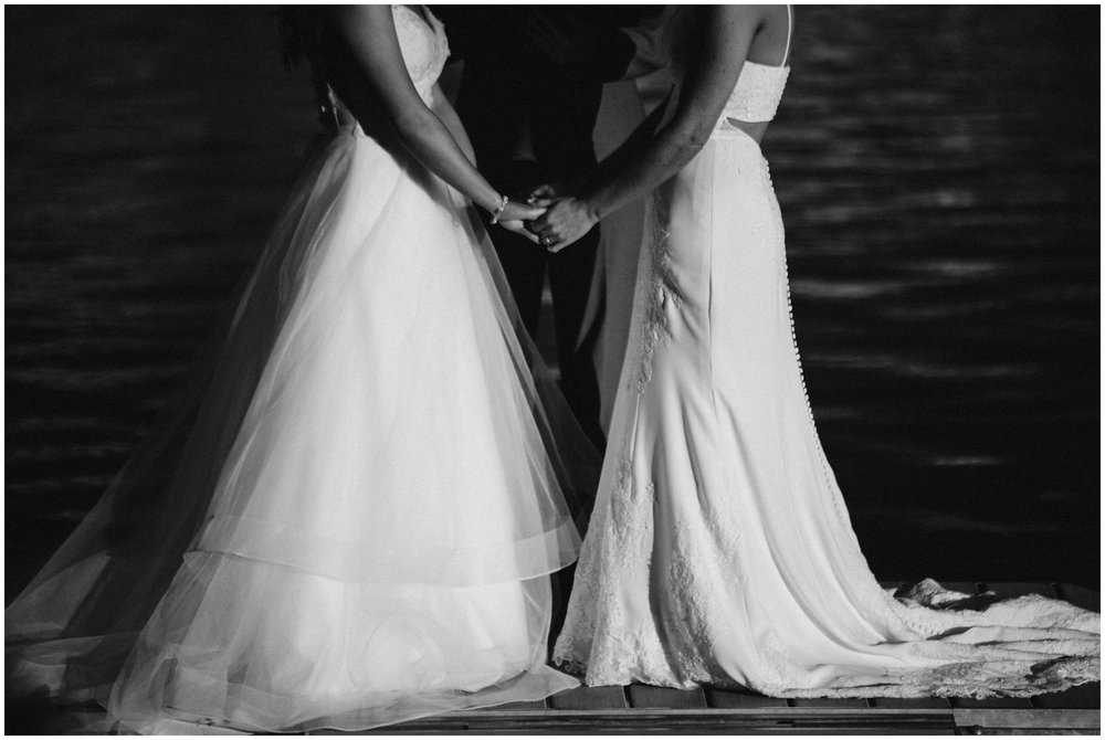 arizona same sex wedding photographer - jenni and lauren wedding the islands clubhouse_0068.jpg