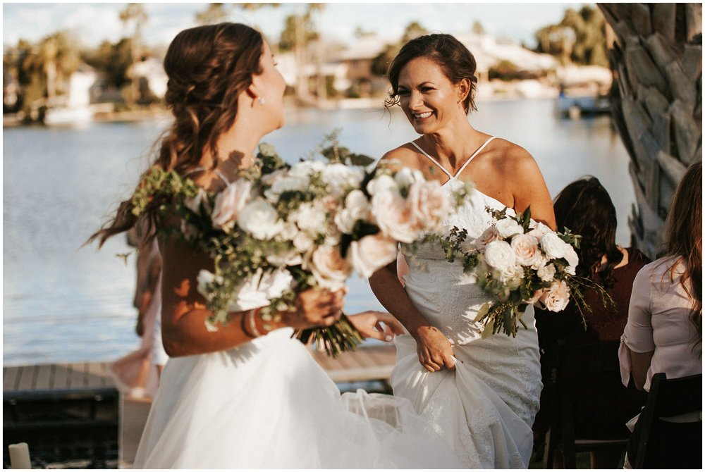 arizona same sex wedding photographer - jenni and lauren wedding the islands clubhouse_0070.jpg