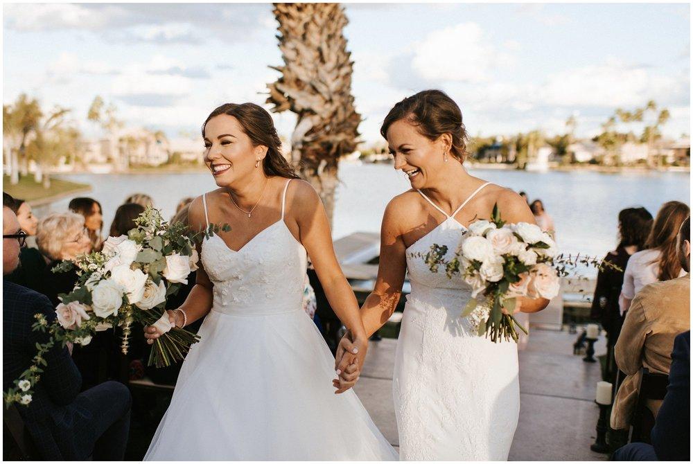 arizona same sex wedding photographer - jenni and lauren wedding the islands clubhouse_0071.jpg