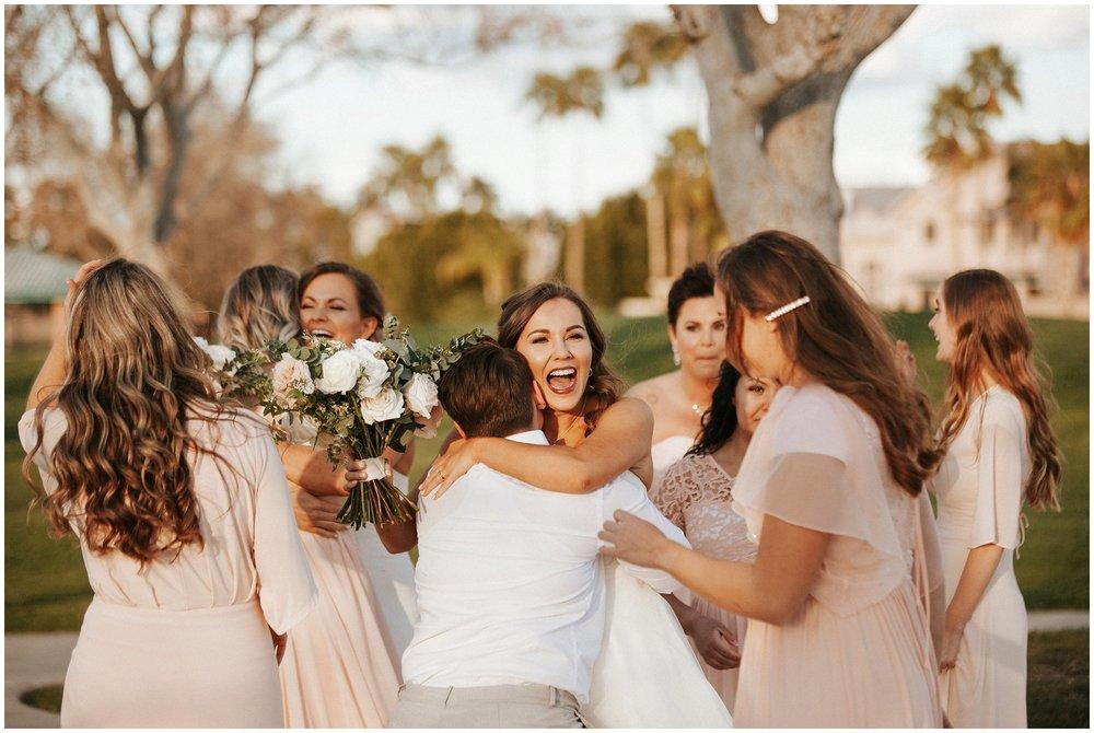 arizona same sex wedding photographer - jenni and lauren wedding the islands clubhouse_0073.jpg
