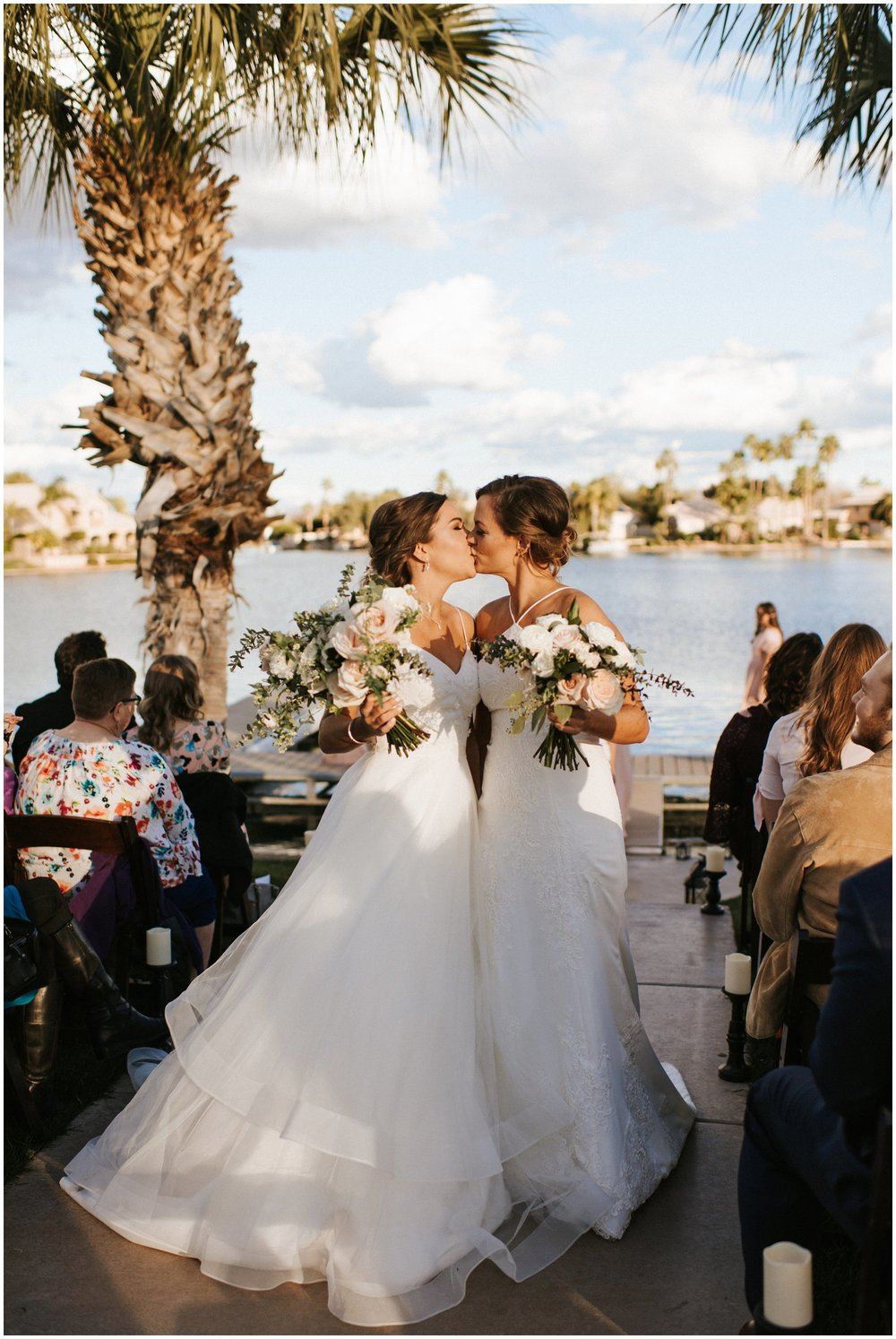 arizona same sex wedding photographer - jenni and lauren wedding the islands clubhouse_0072.jpg