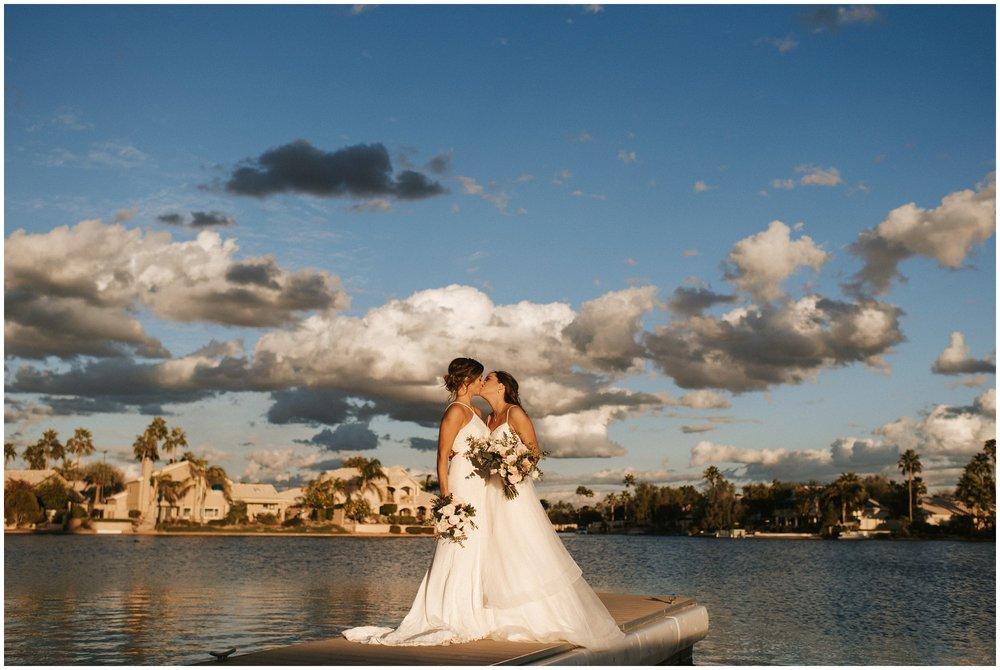 arizona same sex wedding photographer - jenni and lauren wedding the islands clubhouse_0075.jpg