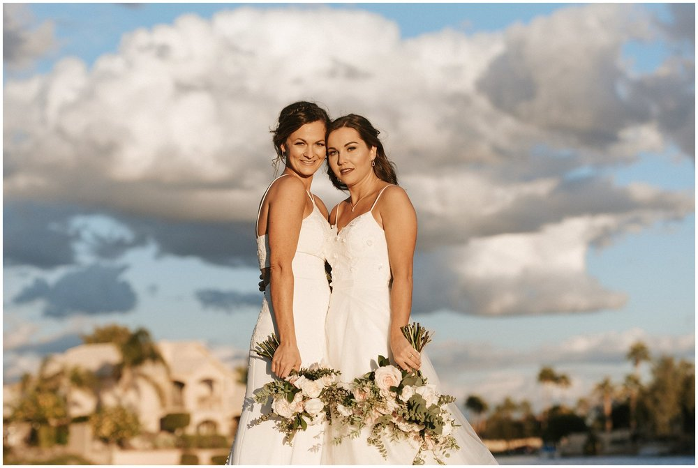 arizona same sex wedding photographer - jenni and lauren wedding the islands clubhouse_0076.jpg