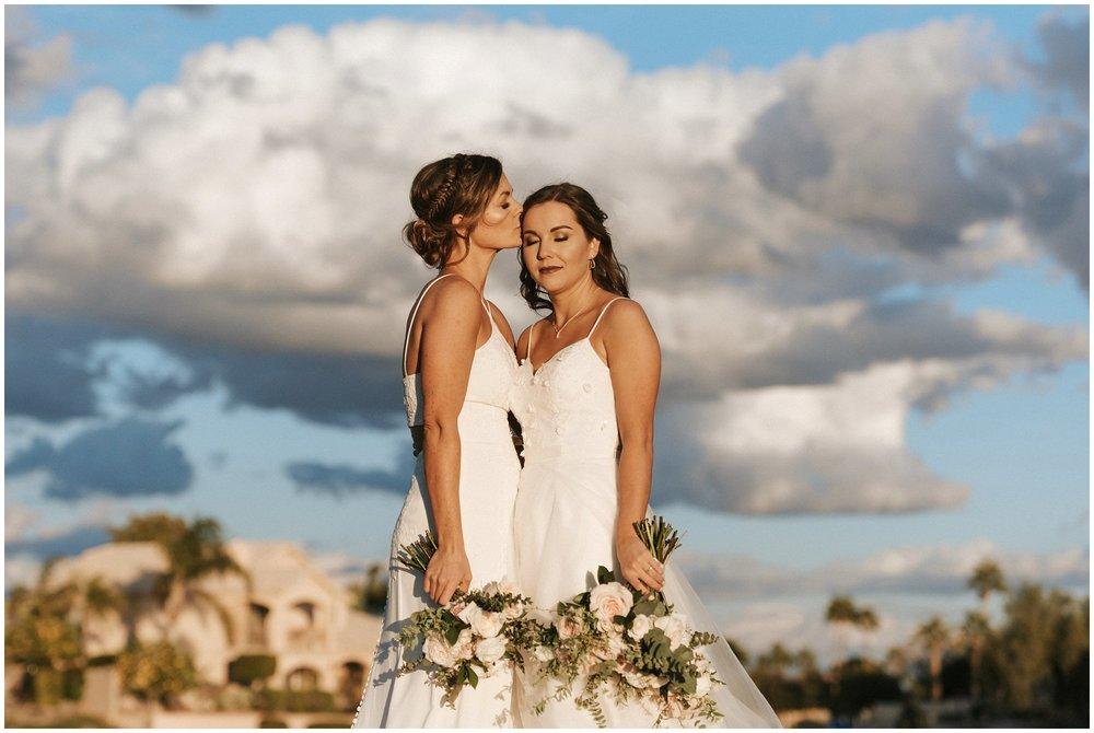 arizona same sex wedding photographer - jenni and lauren wedding the islands clubhouse_0077.jpg