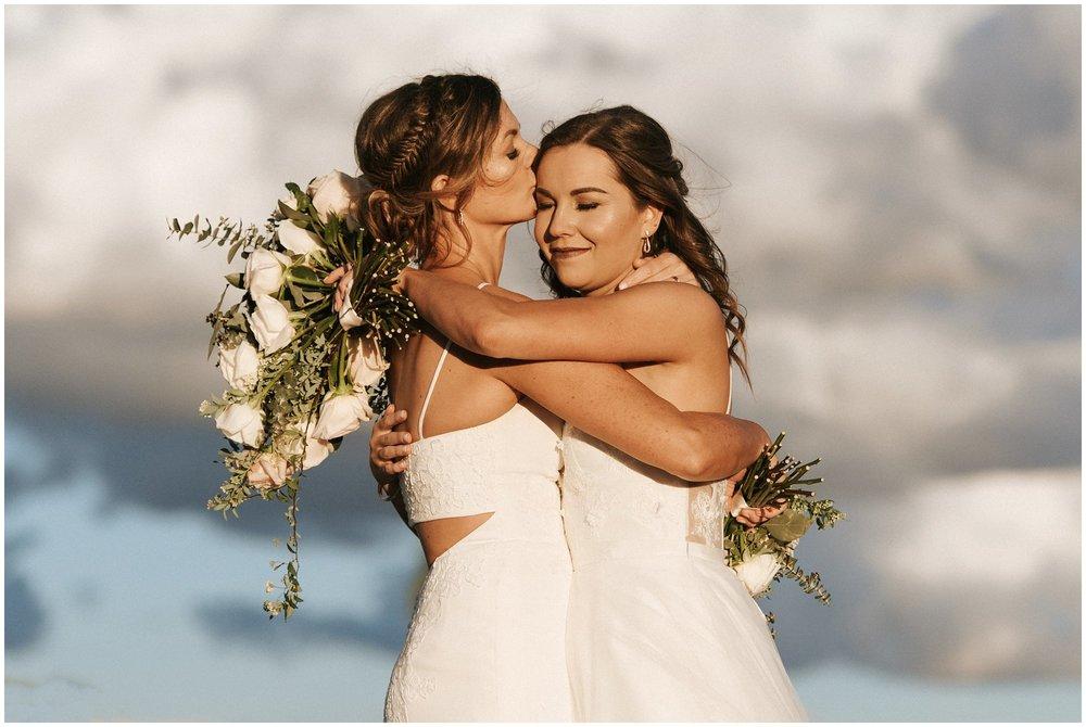arizona same sex wedding photographer - jenni and lauren wedding the islands clubhouse_0078.jpg