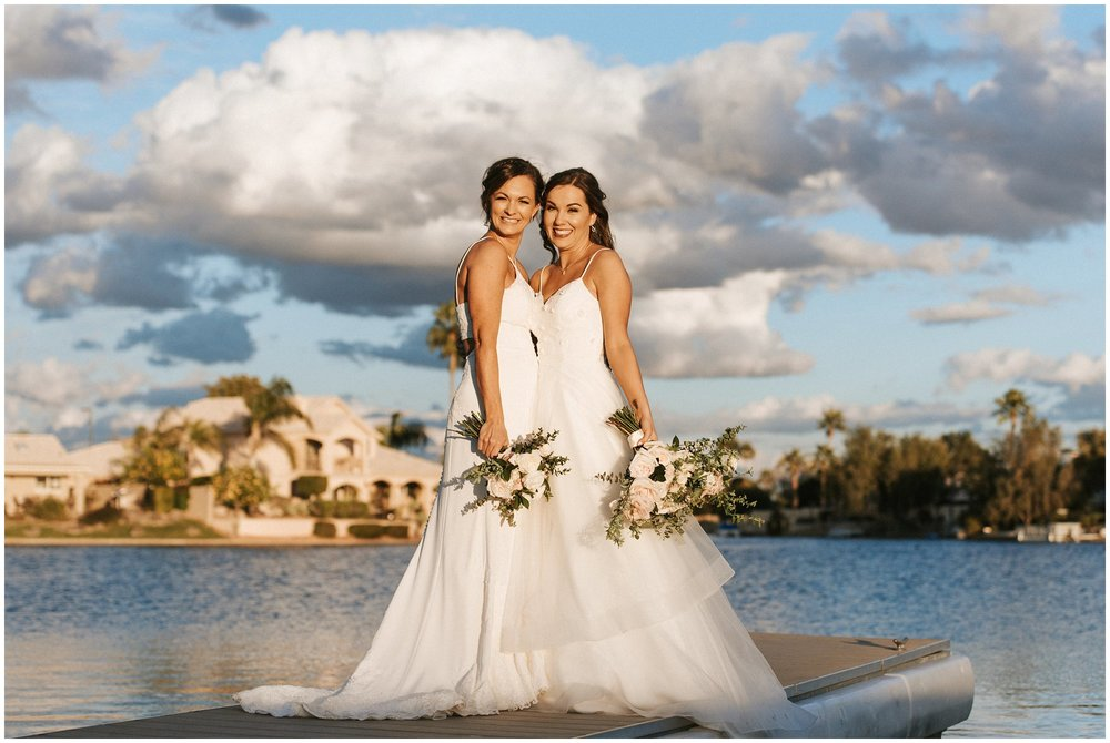 arizona same sex wedding photographer - jenni and lauren wedding the islands clubhouse_0079.jpg
