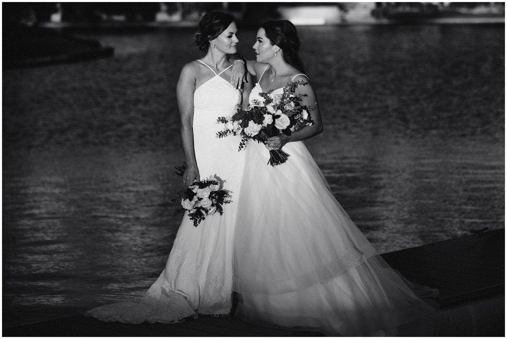 arizona same sex wedding photographer - jenni and lauren wedding the islands clubhouse_0081.jpg