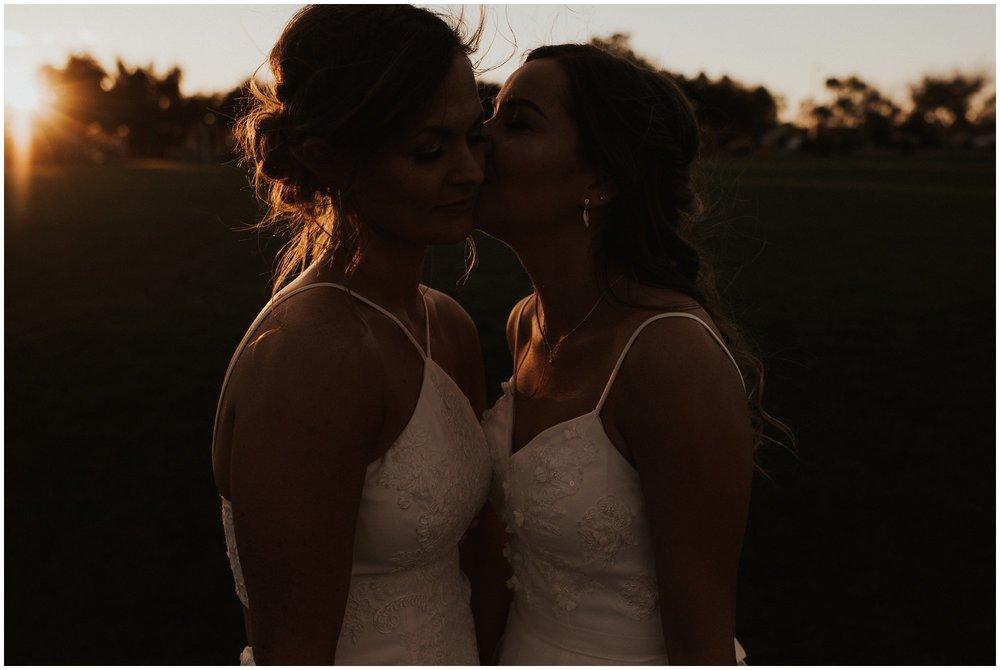 arizona same sex wedding photographer - jenni and lauren wedding the islands clubhouse_0082.jpg