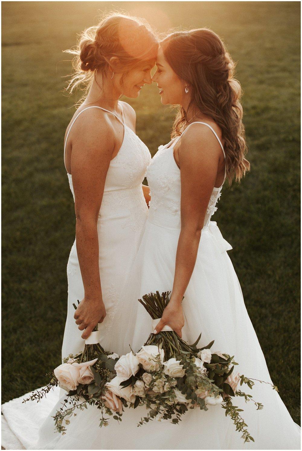 arizona same sex wedding photographer - jenni and lauren wedding the islands clubhouse_0085.jpg