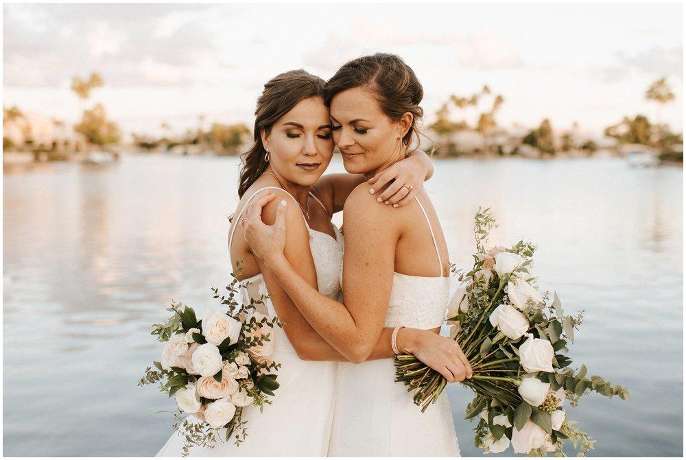 arizona same sex wedding photographer - jenni and lauren wedding the islands clubhouse_0093.jpg