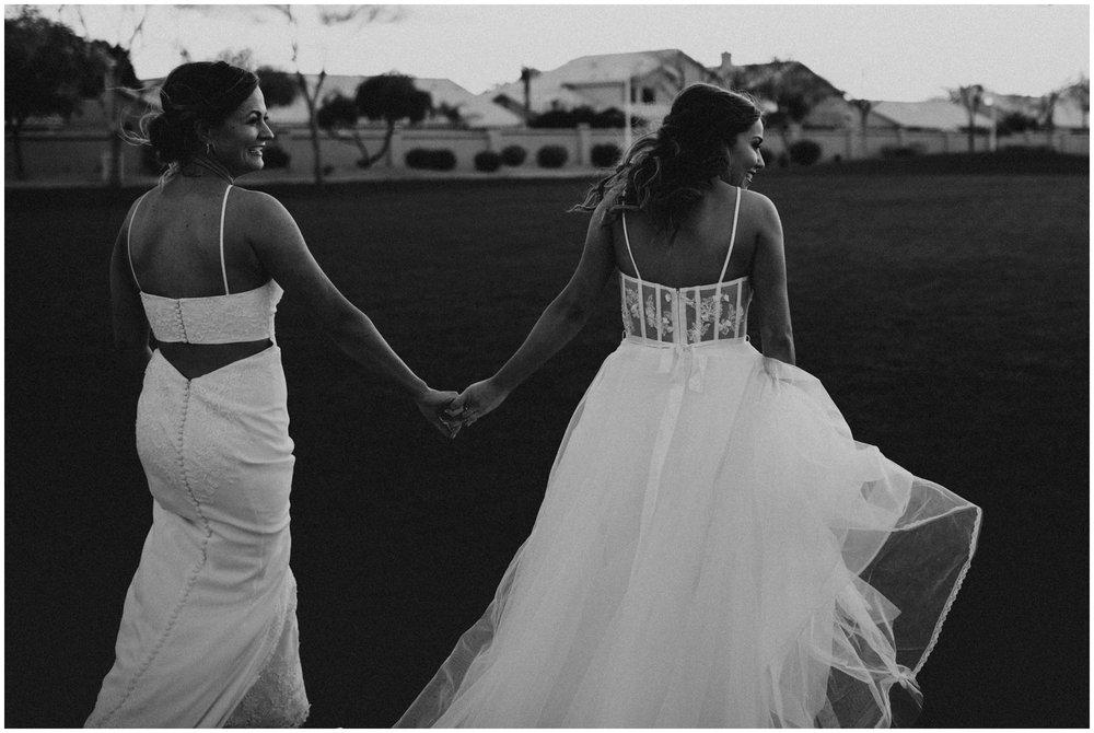 arizona same sex wedding photographer - jenni and lauren wedding the islands clubhouse_0099.jpg