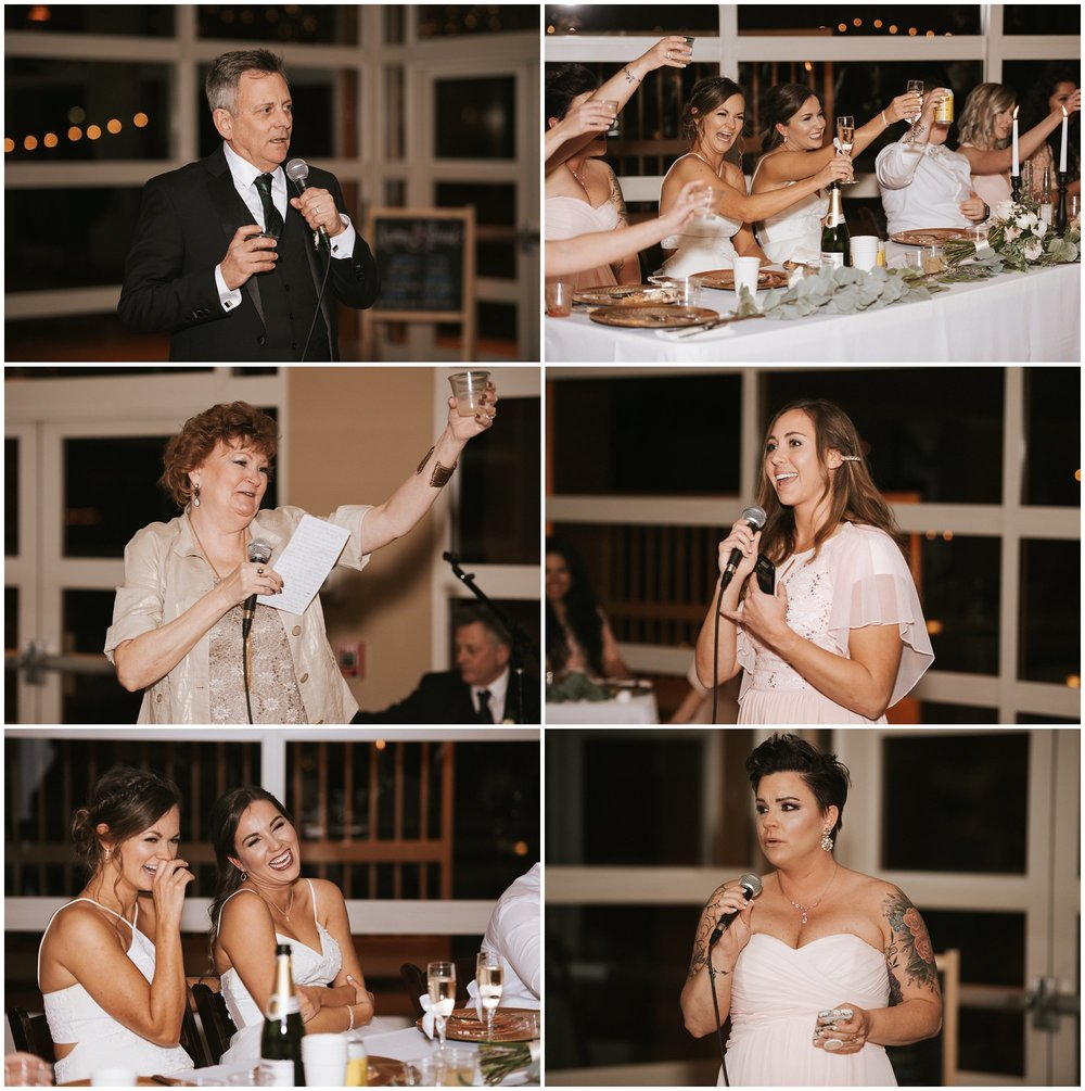 arizona same sex wedding photographer - jenni and lauren wedding the islands clubhouse_0100.jpg