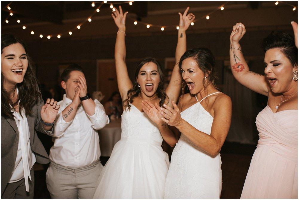 arizona same sex wedding photographer - jenni and lauren wedding the islands clubhouse_0104.jpg