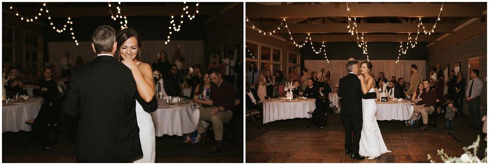 arizona same sex wedding photographer - jenni and lauren wedding the islands clubhouse_0106.jpg