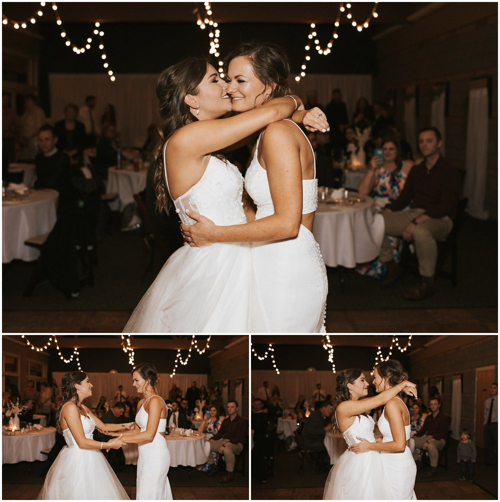 arizona same sex wedding photographer - jenni and lauren wedding the islands clubhouse_0108.jpg