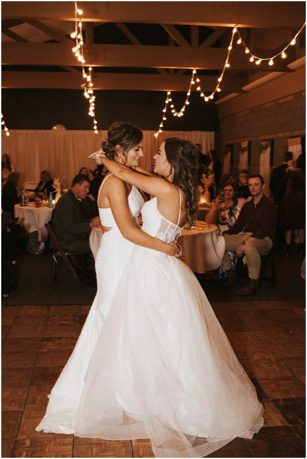 arizona same sex wedding photographer - jenni and lauren wedding the islands clubhouse_0107.jpg