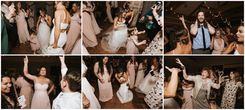 arizona same sex wedding photographer - jenni and lauren wedding the islands clubhouse_0109.jpg