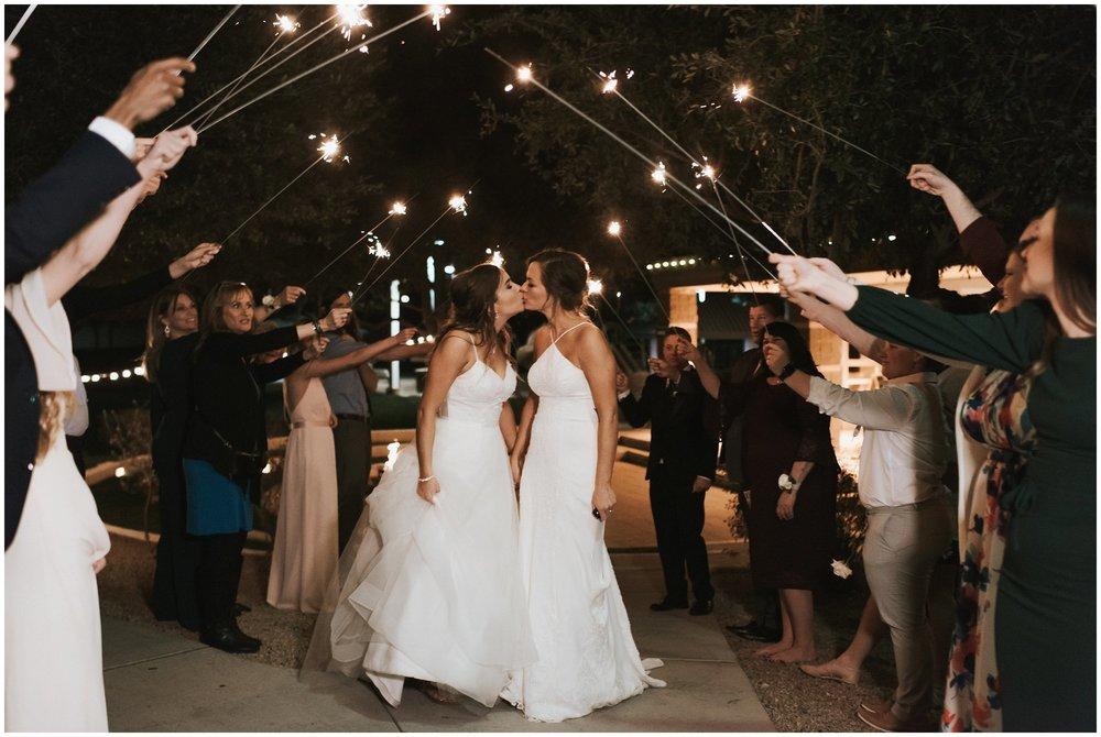 arizona same sex wedding photographer - jenni and lauren wedding the islands clubhouse_0112.jpg