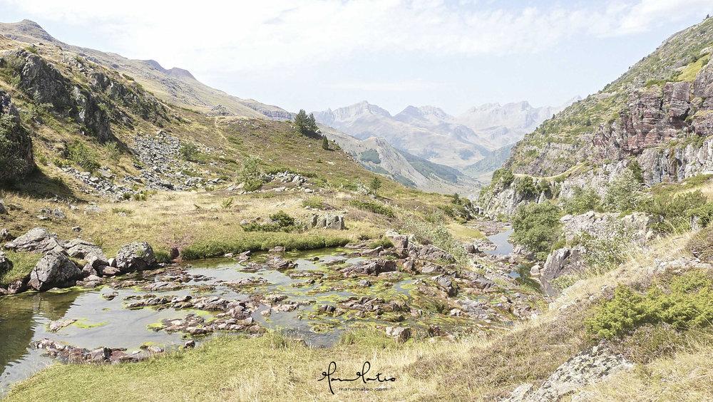 Pirineo.jpg