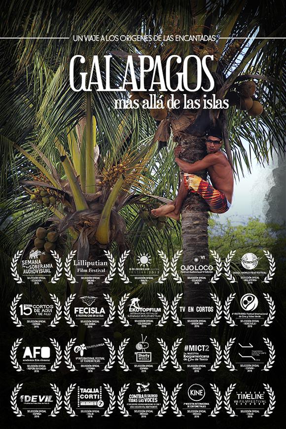 Cartel Galapagos con laureles_2_650.png