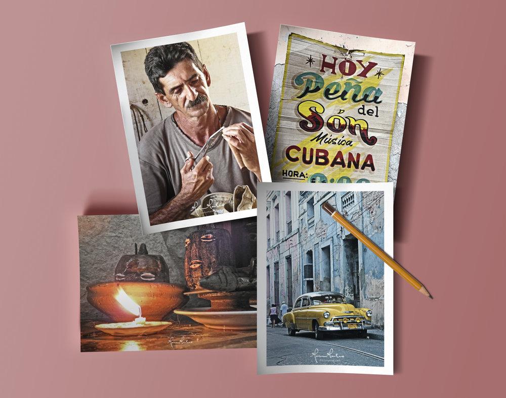 FOT Cuba 01.jpg