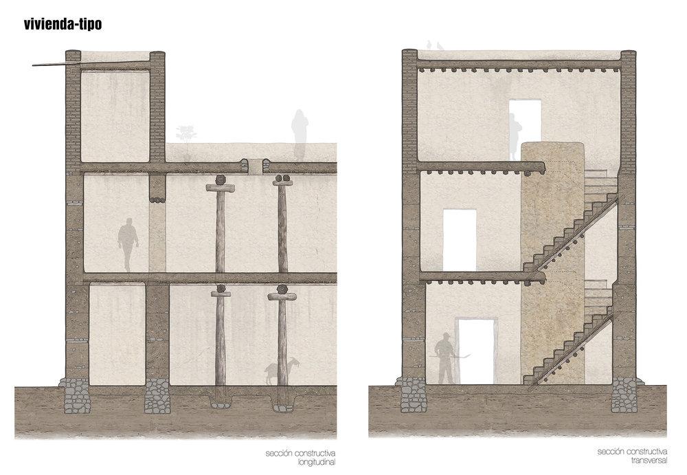 03 Libro Arquitectura de Tierra en Marruecos.jpg
