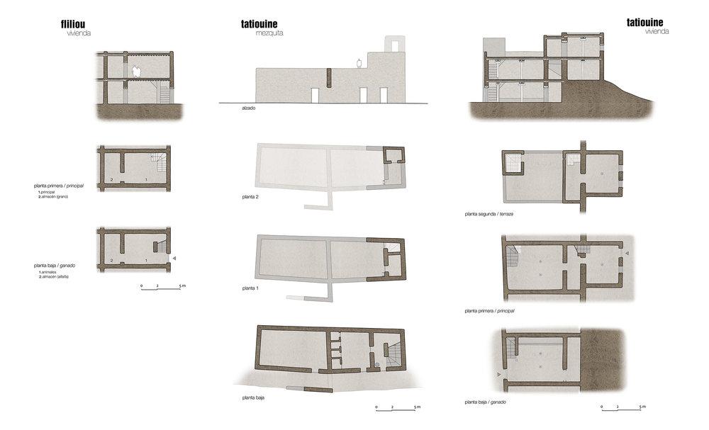 06 Libro Arquitectura de Tierra en Marruecos.jpg