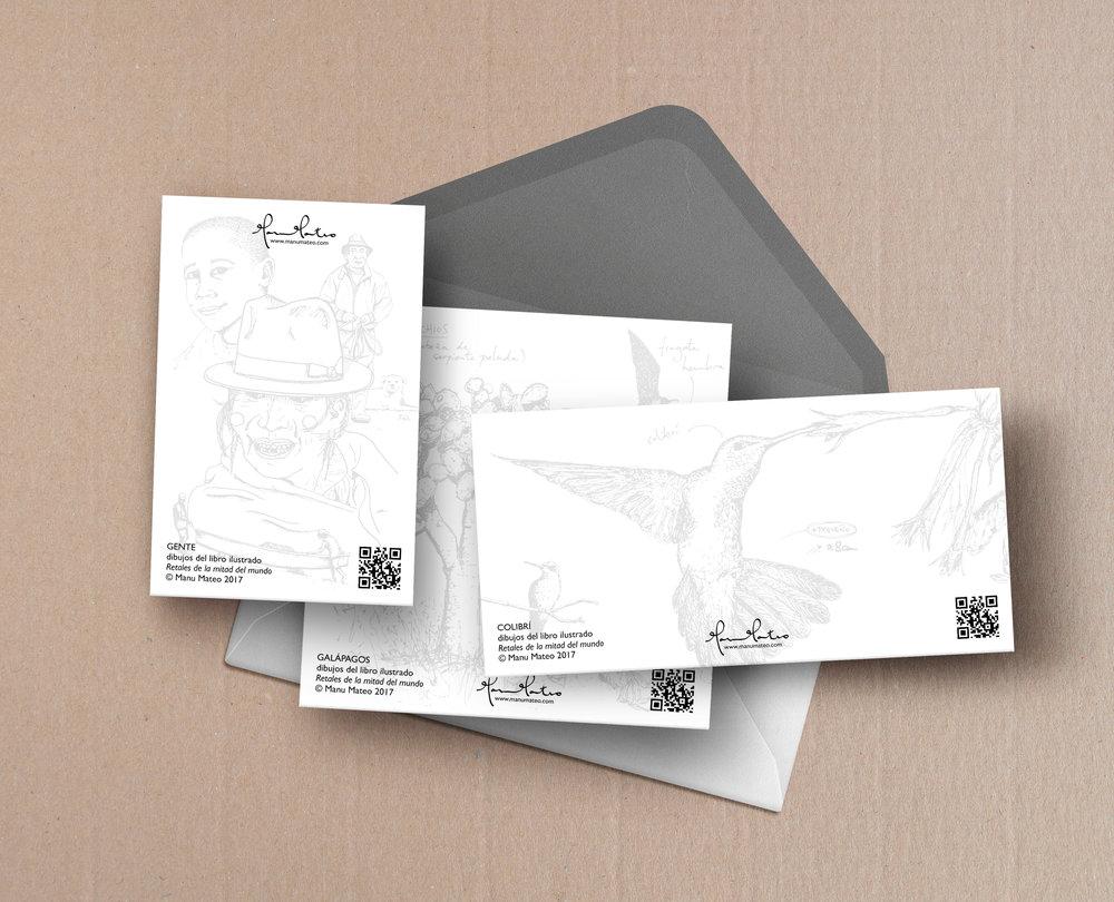 DIS postales 02.jpg