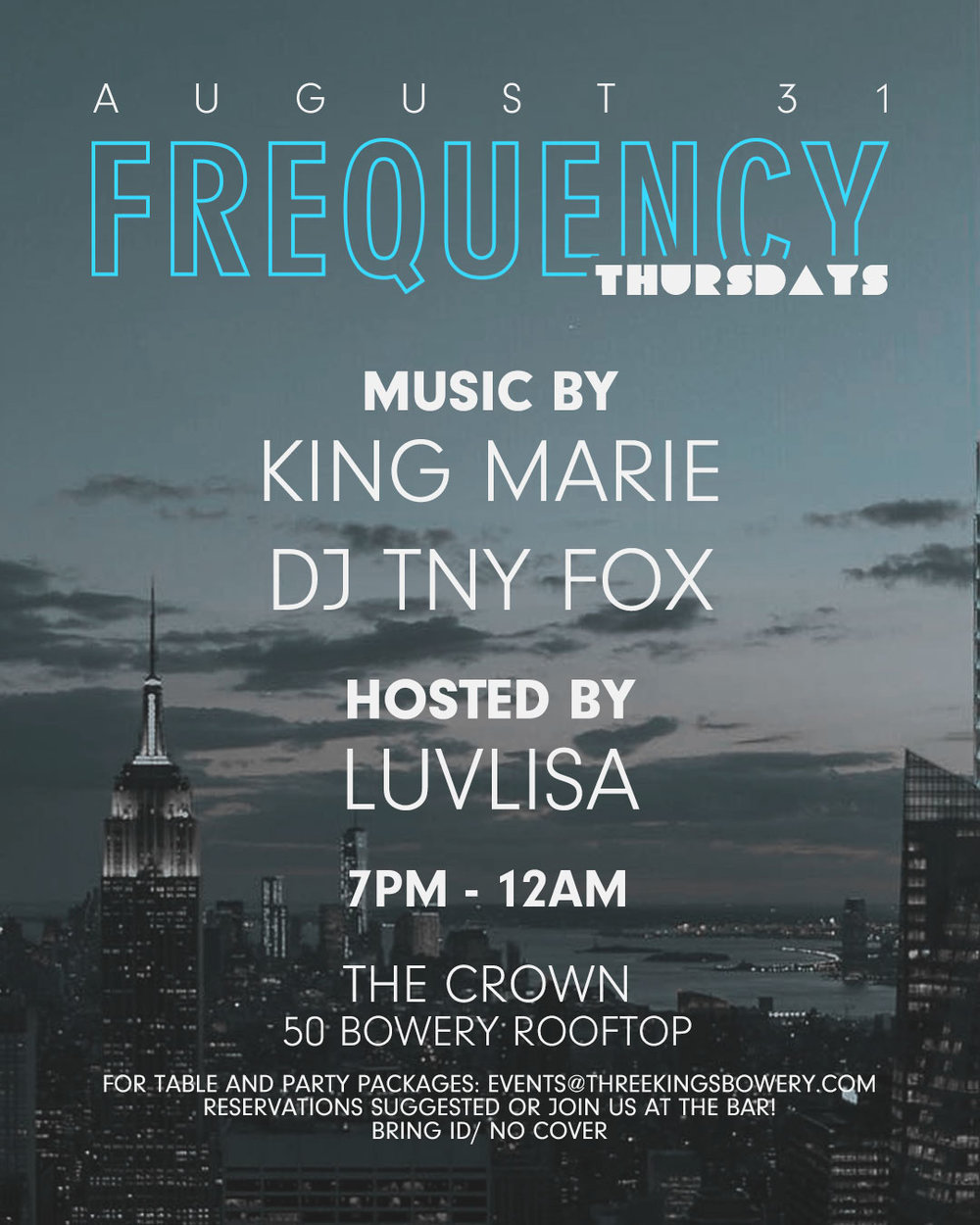 Frequency-Thurs-Aug-31.jpg